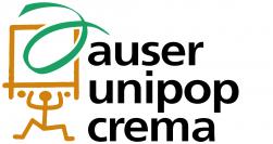Auser Unipop Crema Logo